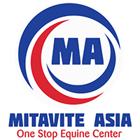 Professional supplier of horse feed additives and supplements